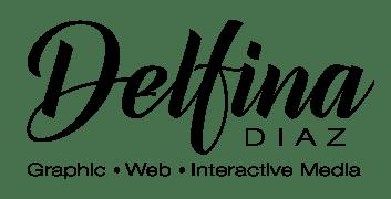 DelfinaDiaz.com